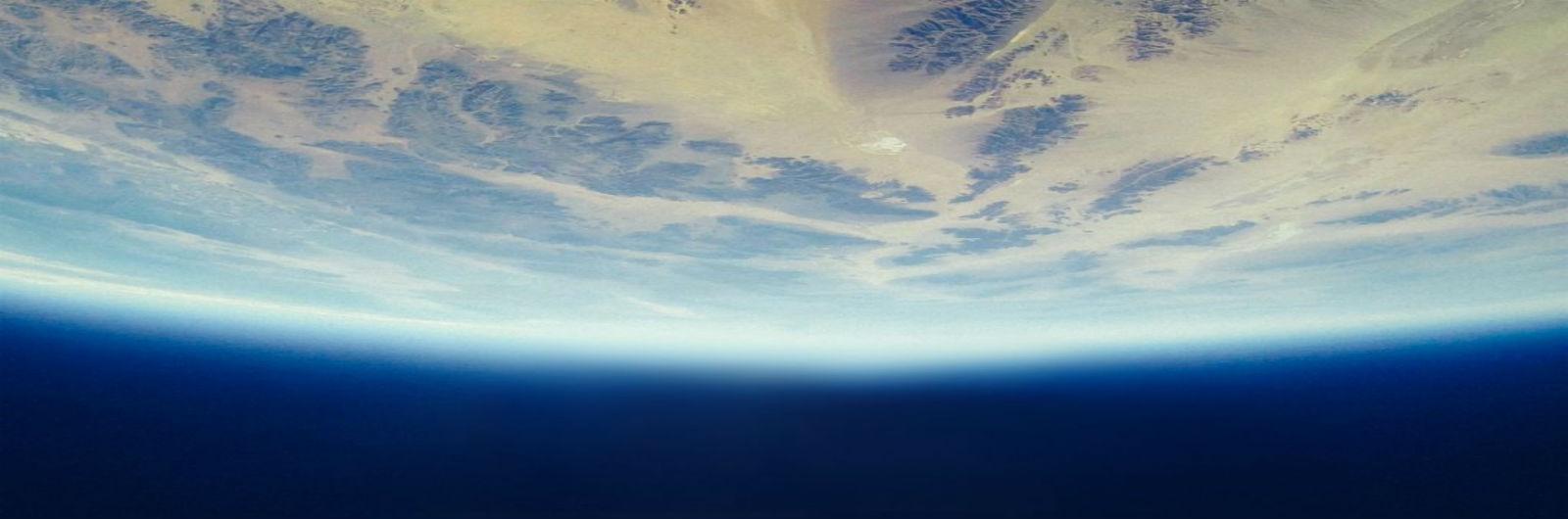 descargar google earth gratis apk